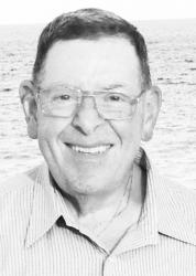 Joseph T._Strobach, Jr.
