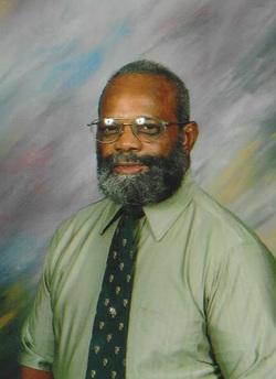 Joseph_Taylor, Jr.