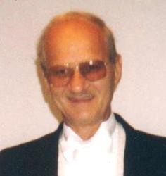 Joseph Vincent_Piazza