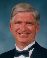 Joseph_Shuttlesworth, Sr.
