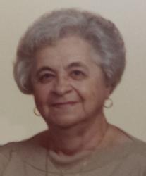 Josephine L._Crean