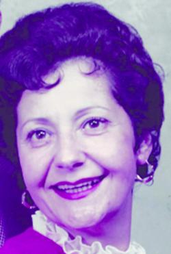 Josephine L._Isopo