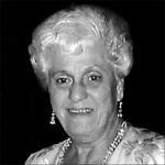 Josephine Nancy (Carco) (Colangelo) Medige