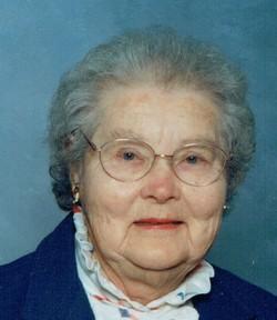 Josephine R_Gusek