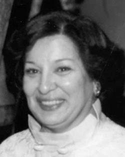 Josephine Royball_Uribe