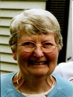Josephine Shannon