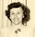 Josephine T. Lentowski (1922 - 2018)