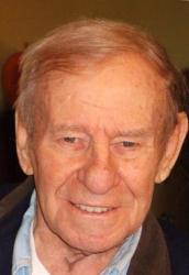 Joseph P._Szostkiewicz