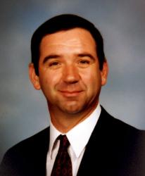 Joseph Thomas_Hadaway