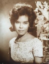 Jovita A._Villena