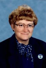 Joy L. Cooper-VanAuken
