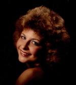 Joy M. Fitzpatrick