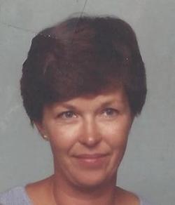 Joyce A._Andryzcik