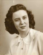 Joyce A. Ingari