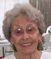 Joyce A._Moore