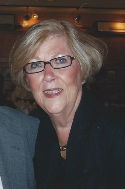 Joyce A._Seubert