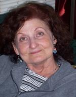Joyce Ann Malone
