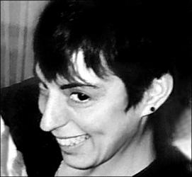 Joyce Ann_Nicolazzo