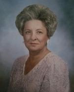 Joyce Ann Whitby Clary