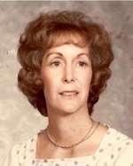 Joyce Dunlap Long (1938 - 2018)