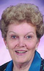 Joyce E. Davis