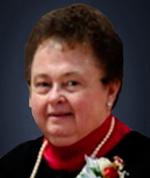 Joyce E. McCarthy (1948 - 2018)