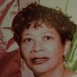Joyce Elaine Sanderson