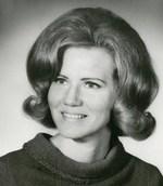 Joyce Ferris-Metcalf
