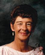 Joyce Fleming