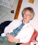 Joyce J. White
