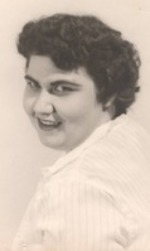 Joyce L. Todd