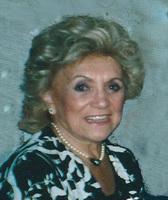 Joyce M._Kakley