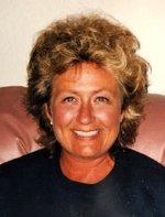 Joyce M. (Zdrojewski) Cartell