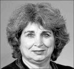 Joyce Marie Bove (1950 - 2018)