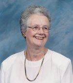 Joyce Marie Walker Pulley