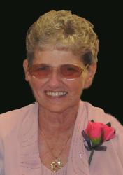 Joyce R._Herrley