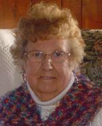 Joyce Sworden