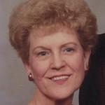 Joyce Tatem Stern (1932 - 2018)