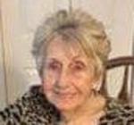 Joyce Taylor Manby