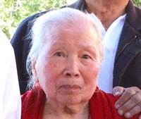Juana Alfonso_Cuenco