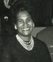 Juanita A._Hall