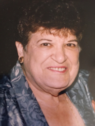 Juanita_Del Carlo