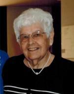 Juanita H. Rauch