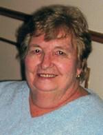 Juanita Rose Morrow
