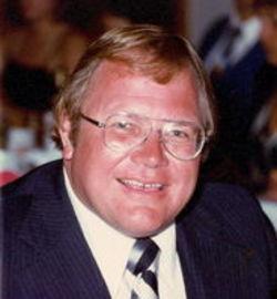 Judge Gary Edward_Meyer