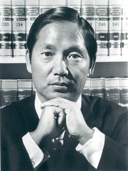 Judge Harkjoon_Paik