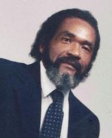Judge Reginald_Adams