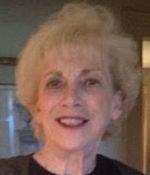 Judith A. Bonavita (1937 - 2018)