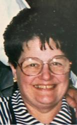 Judith A._Bushey