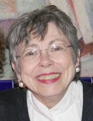Judith A._Hendricks